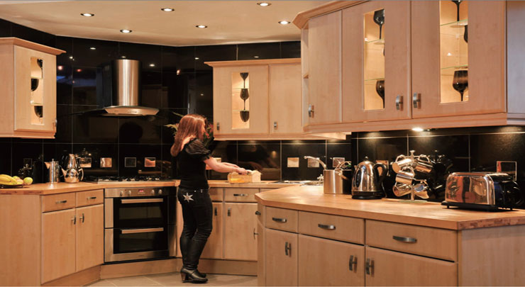 kitchens hull cheap kitchens hull kitchen units hull kitchens